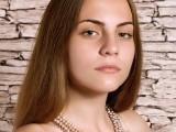 Ожерелье Маиза