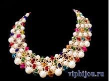 Ожерелье Шахерезада