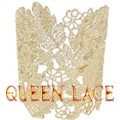 Queen Lace