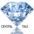 Crystal Tale
