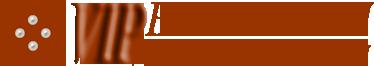 Интернет-магазин бижутерии VIPbijou